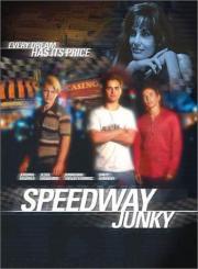 Alle Infos zu Speedway Junkie