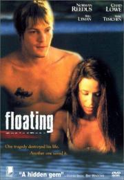 Alle Infos zu Floating
