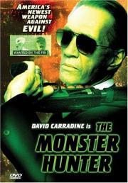 The Monster Hunter - Natürliche Auslese