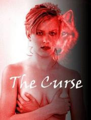Alle Infos zu The Curse