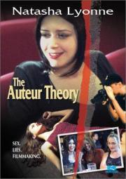 Alle Infos zu The Auteur Theory