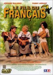 Fils du Français, Le