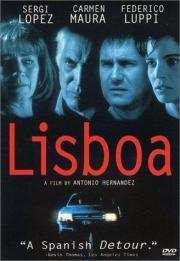 Im Schatten von Lissabon