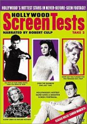 Alle Infos zu Hollywood Screen Tests - Take 2
