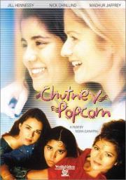 Alle Infos zu Chutney Popcorn