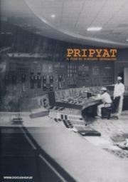 Alle Infos zu Pripyat