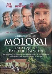 Molokai - The Story of Father Damien
