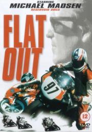 Flat Out