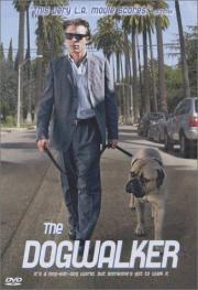 Alle Infos zu The Dogwalker