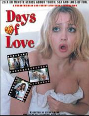 Alle Infos zu Days of Love