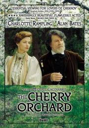 Alle Infos zu The Cherry Orchard