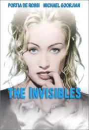Alle Infos zu The Invisibles