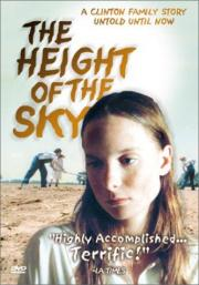 Height of the Sky