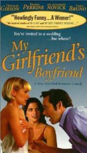 Alle Infos zu My Girlfriend's Boyfriend
