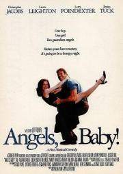 Angels, Baby!