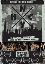 N.Y.H.C.