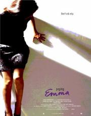 Paging Emma