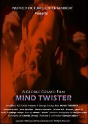 Alle Infos zu Mind Twister