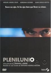 Plenilune