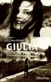 Alle Infos zu Giulia