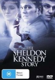 Alle Infos zu The Sheldon Kennedy Story