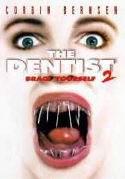 Alle Infos zu Dentist 2 - Zahnarzt des Schreckens