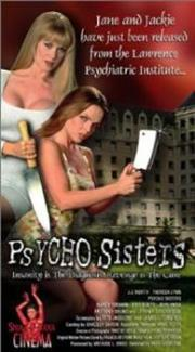 Alle Infos zu Psycho Sisters