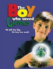 Der Junge, der Weihnachten rettete
