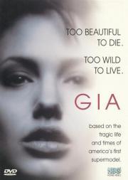 Alle Infos zu Gia - Preis der Schönheit