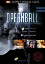 Alle Infos zu Opernball