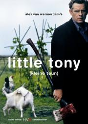 Alle Infos zu Little Tony