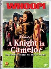 Alle Infos zu Ein Ritter in Camelot