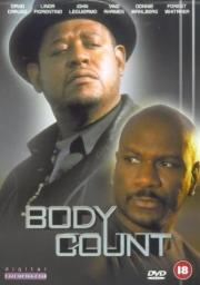 Body Count - Flucht nach Miami