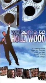 Willkommen in Hollywood