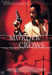 A Murder of Crows - Diabolische Versuchung