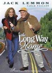 Der Lange Weg zurück