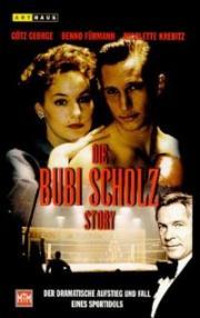 Die Bubi Scholz Story