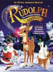 Alle Infos zu Rudolph mit der roten Nase