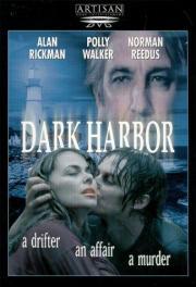 Dark Harbor - Der Fremde am Weg