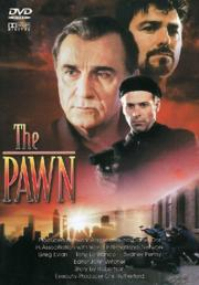 The Pawn - Ein Cop rechnet ab