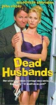 Dead Husbands - Bis dass der Tod uns scheidet