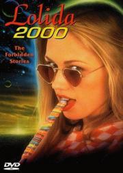 Alle Infos zu Lolita 2000