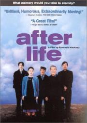 Alle Infos zu After Life