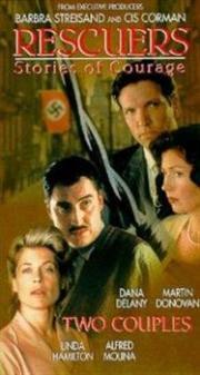 Rescuers - Die Geschichte der Helden 2