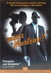 Jagd auf Marlowe - Ein Fall zum Abdrehen