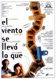 Das Letzte Kino der Welt