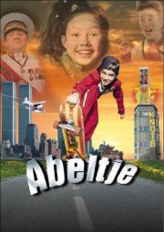 Abeltje, der fliegende Liftboy
