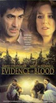 Blutige Beweise