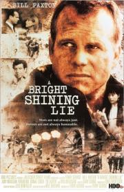 Alle Infos zu A Bright Shining Lie - Die Hölle Vietnams