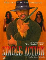 Single Action